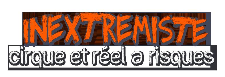 Inextremiste